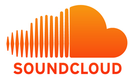 sc SoundCloud Integration II
