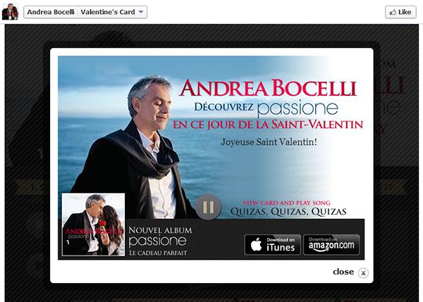 600_bocelli_card_fr
