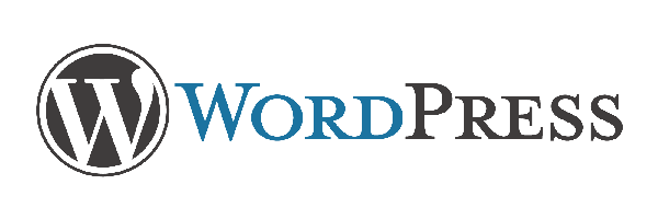 Wordpress Site Development for Sony Music Artists – Metablocks