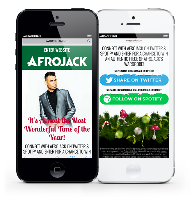afrojack_mobile