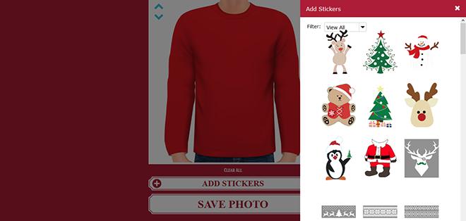 uglysweater1