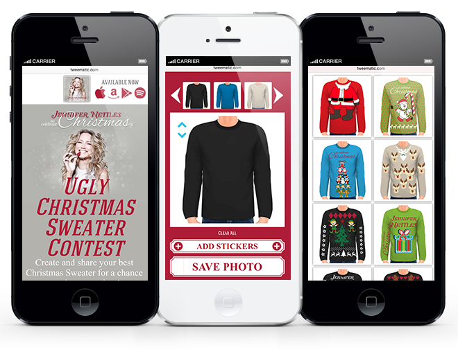 uglysweater_mobile